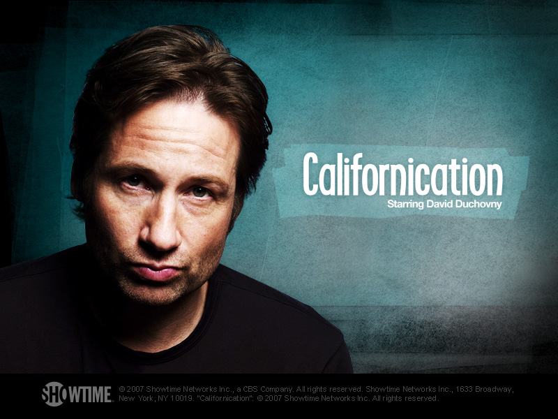 californication-showtime.jpg