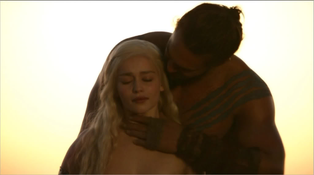 GameOfThrones_Trailer01_Screencap_461.jpg