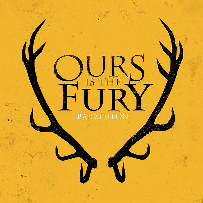 wallpaper-baratheon-1600.jpg