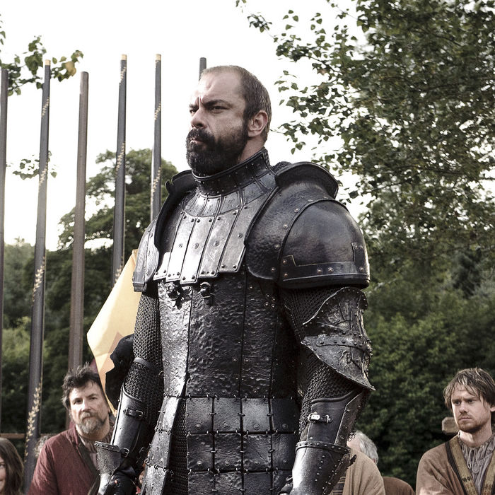 GREGOR CLEGANE, THE MOUNTAIN.jpg