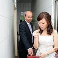 維智&怡萱結婚之囍083.jpg