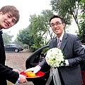 維智&怡萱結婚之囍120.jpg