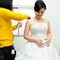 宏祺&俐靜結婚之囍003