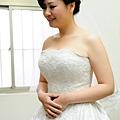 宏祺&俐靜結婚之囍016