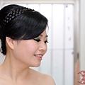 宏祺&俐靜結婚之囍022