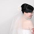 宏祺&俐靜結婚之囍028