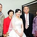 宏祺&俐靜結婚之囍035