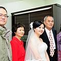 宏祺&俐靜結婚之囍036
