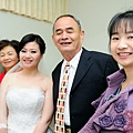 宏祺&俐靜結婚之囍037