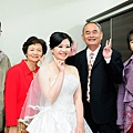 宏祺&俐靜結婚之囍038
