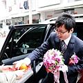 宏祺&俐靜結婚之囍042
