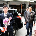 宏祺&俐靜結婚之囍044