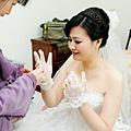宏祺&俐靜結婚之囍047
