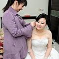 宏祺&俐靜結婚之囍051