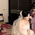 宏祺&俐靜結婚之囍052