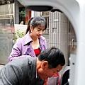 宏祺&俐靜結婚之囍072