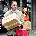 宏祺&俐靜結婚之囍077