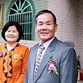 宏祺&俐靜結婚之囍082