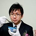 宏祺&俐靜結婚之囍087