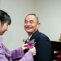 宏祺&俐靜結婚之囍091