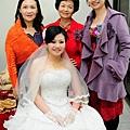 宏祺&俐靜結婚之囍103