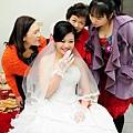 宏祺&俐靜結婚之囍104