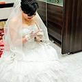 宏祺&俐靜結婚之囍108