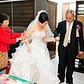 宏祺&俐靜結婚之囍113