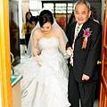 宏祺&俐靜結婚之囍116