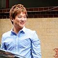 閔翔&琬宣結婚之囍037