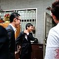 閔翔&琬宣結婚之囍045