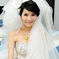 閔翔&琬宣結婚之囍057