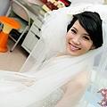 閔翔&琬宣結婚之囍058