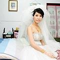 閔翔&琬宣結婚之囍059