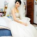 閔翔&琬宣結婚之囍060