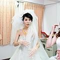 閔翔&琬宣結婚之囍061