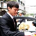 閔翔&琬宣結婚之囍071