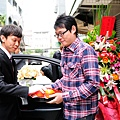 閔翔&琬宣結婚之囍072