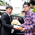 閔翔&琬宣結婚之囍074