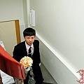 閔翔&琬宣結婚之囍079