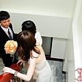 閔翔&琬宣結婚之囍080