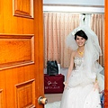 閔翔&琬宣結婚之囍081