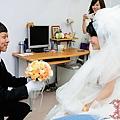 閔翔&琬宣結婚之囍083