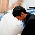 閔翔&琬宣結婚之囍085