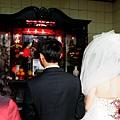 閔翔&琬宣結婚之囍088