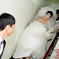 閔翔&琬宣結婚之囍102