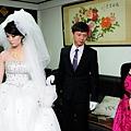 閔翔&琬宣結婚之囍103
