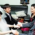 閔翔&琬宣結婚之囍104