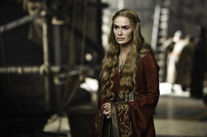Cersei Lannister01