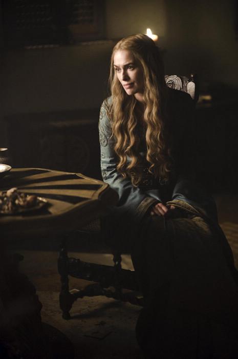 Cersei Lannister02